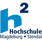 Logo Magdeburg-Stendal University of Applied Sciences